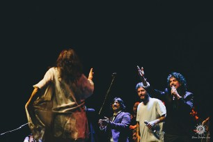 homenaje-pepe-habichuela-chalaura-teatro-circo-price-13