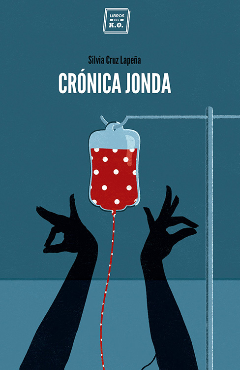 silvia-cruz-lapeña-cronica-jonda-german-san-nicasio-chalaura-02