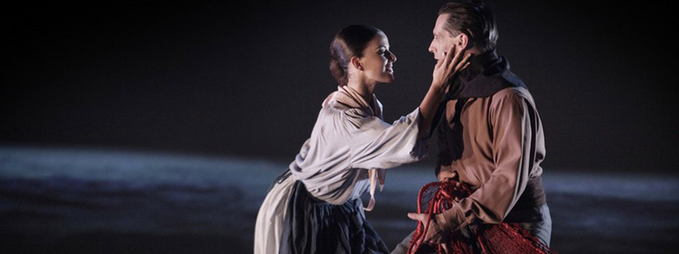 ballet-nacional-españa-german-san-nicasio-chalaura-01