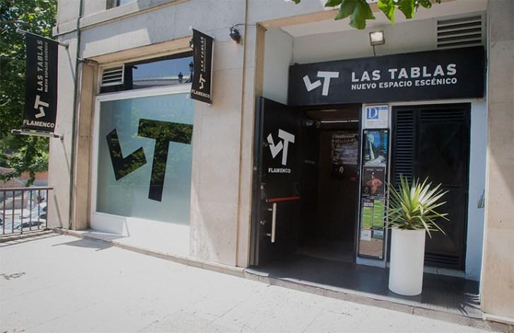 las-tablas-fachada-02