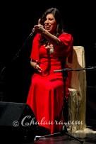 maria-jose-perez-chalaura-la-gafa-cajasol-05