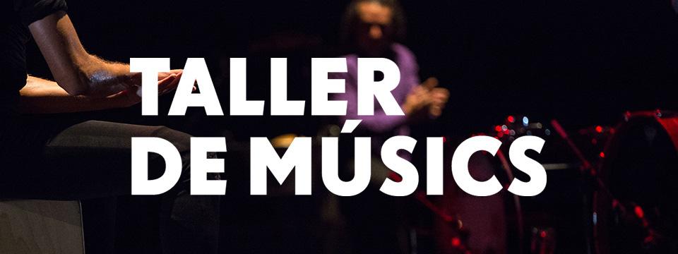 taller-de-musics-chalaura-08
