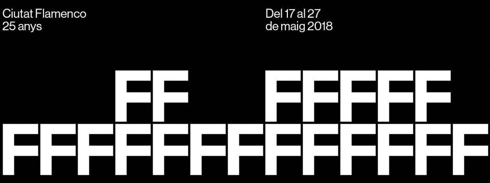 ciutat-flamenco-chalaura-01