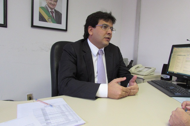 Sefaz alerta contribuinte para fim do prazo de adesão ao Refis 2016