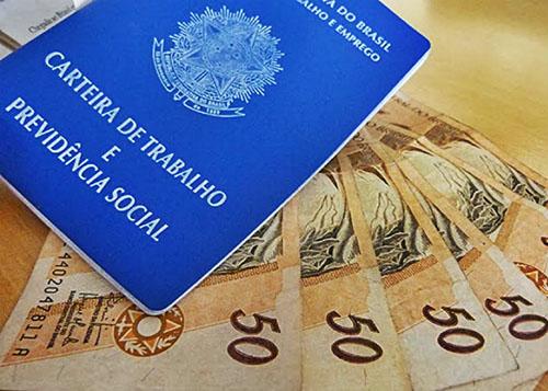 Abono salarial de 2014 pode ser sacado até 30 de dezembro