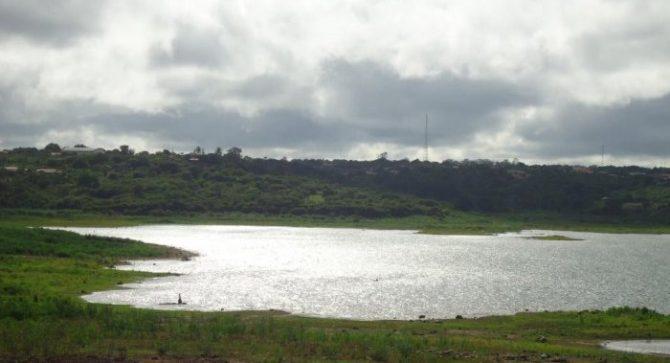 Alerta: população do Piauí pode sofrer com racionamento d'água; cinco barragens estão quase secas