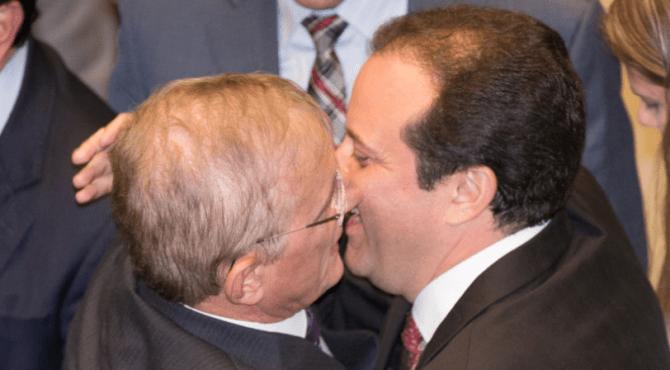 PEC 241: limite de gasto público será uma tragédia para o Brasil
