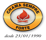 logo_ChamaSempreForte