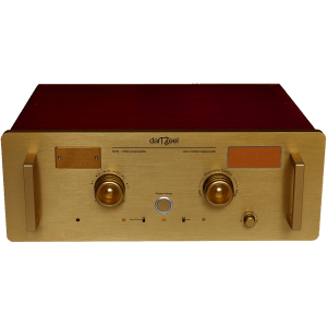 darTZeel NHB-18NS Reference Preamplifier