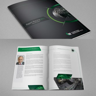 KWSA-Annual-Raport