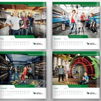 Kalendarz-KWSA