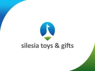 Silesia-Toys-logo