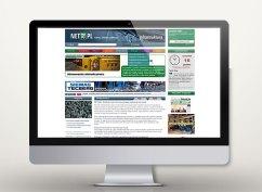 Web-Design-NETTG
