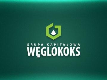 Weglokoks-Grupa