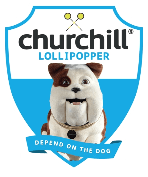 Churchill Lollipopper Fund