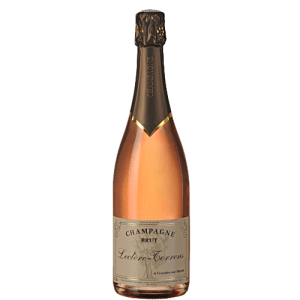 champagne-leclere-rose-1