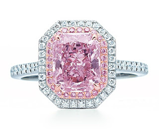 Fancy-Purplish-Pink-diamond-ring-6500002