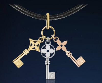 3-keys-pendant-monogram-idylle2