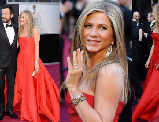 jennifer-aniston-oscars-2013-Fred-Leighton-jewels3