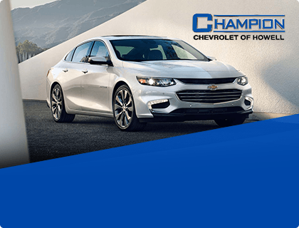 Champion Auto Group Lansing  MI   New and Used Cars Champion Chevrolet of Howell