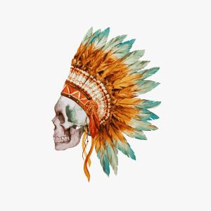 skull-print-2