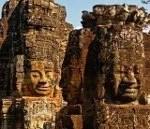 Angkor Wat travel story