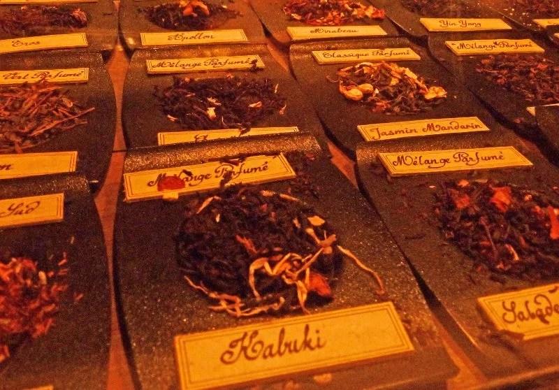 tea museum mariage freres paris (800x558)