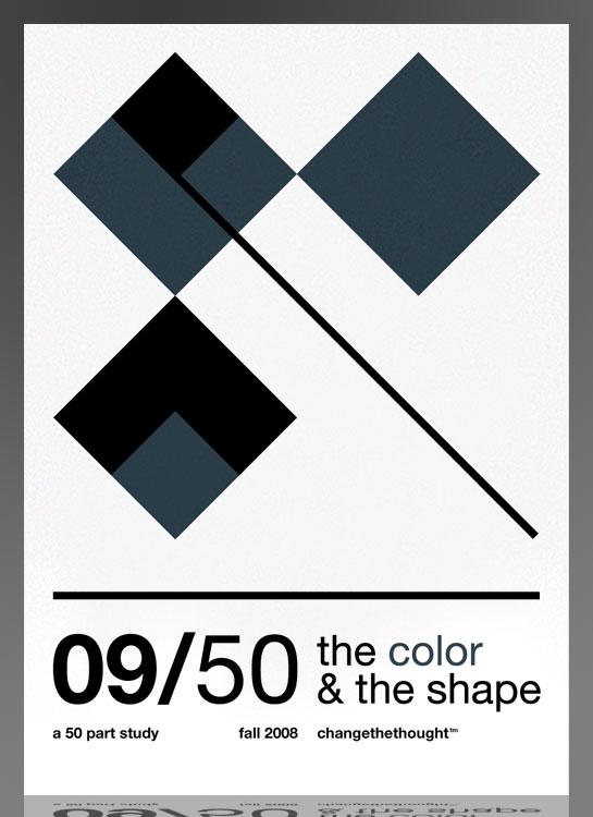 colandshpe_09.jpg