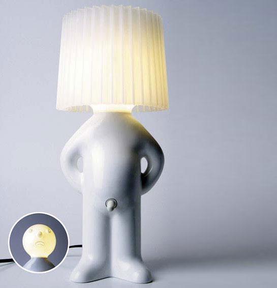 creativelamps.jpg