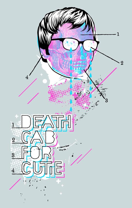 deathcab_2.jpg