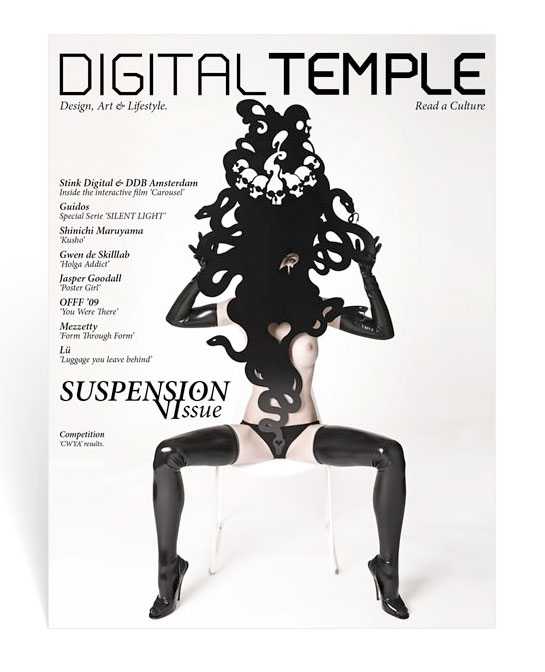 digitaltemplemag6.jpg