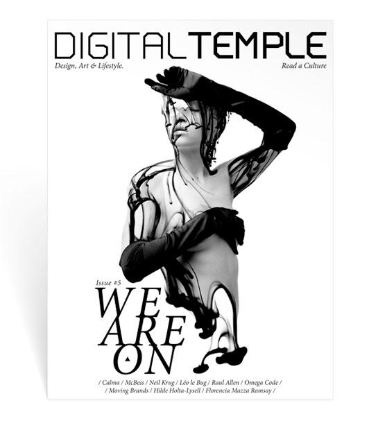 digitaltempleweareon.jpg