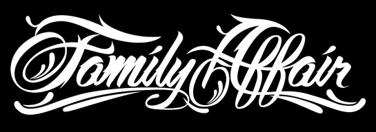 family_afffair_logo.jpg