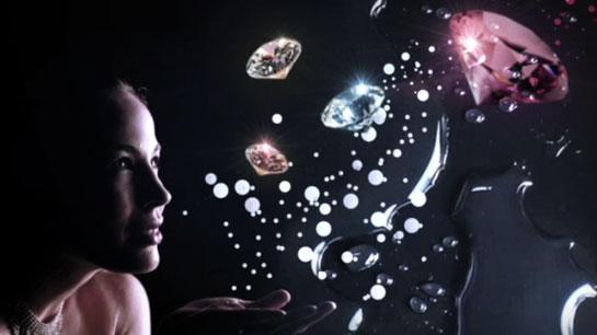 heliovega.jpg