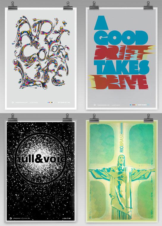 more_posters.jpg
