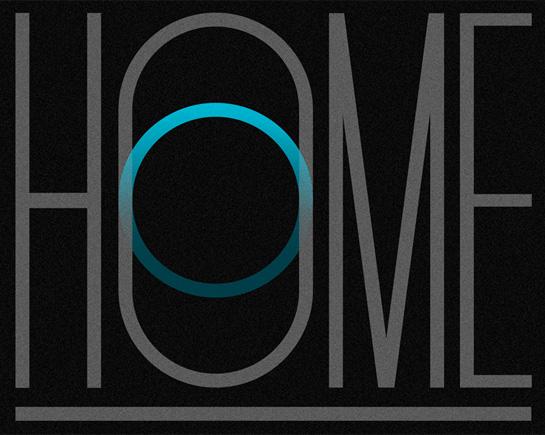 non-format_home.jpg