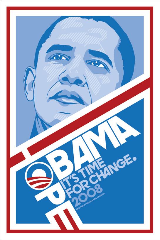 obama_24x36_3c.jpg