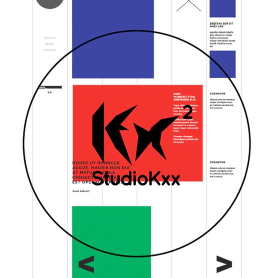studiokxxdesignwork.jpg