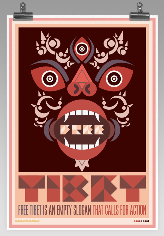 tibet_poster_clipped2.jpg