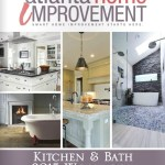 Atlanta Home Improvement Kitchen and Bath 2015 Workbook