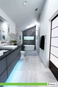 media ⋆ Atlanta\'s Bathroom Remodeling SpecialistAtlanta\'s ...