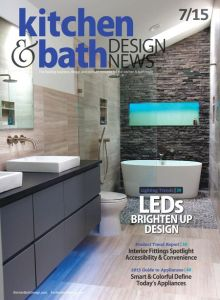 kitchen and bathroom design news atlanta bathroom remodel