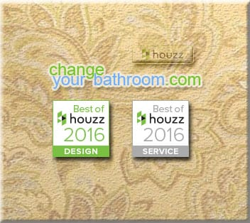 best of houzz 2016 gold