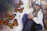 A 3 Años De Su Muerte, Jenni Rivera Será Recordada Con Un Museo En Long Beach
