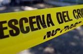#Guerrero: Siete Integrantes De Una Familia Fueron Asesinados, Entre Ellos Cuatro Menores