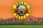 No Te Pierdas EN VIVO La Presentación De Los Guns N' Roses, Ice Cube Y Más En #Coachella2016