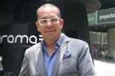 Nicolás Alvarado Es Nombrado Como Nuevo Director De TV UNAM