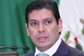Presentan Diputados De Michoacán Seis Iniciativas Con Contenido Social