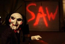 Habrá Octava Película De Saw, Promete Ser Más Sangrienta Que Las Anteriores