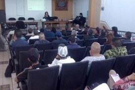 Respeto A Derechos Humanos, Fundamental En Aplicación Del Nuevo Sistema De Justicia Penal: MARV